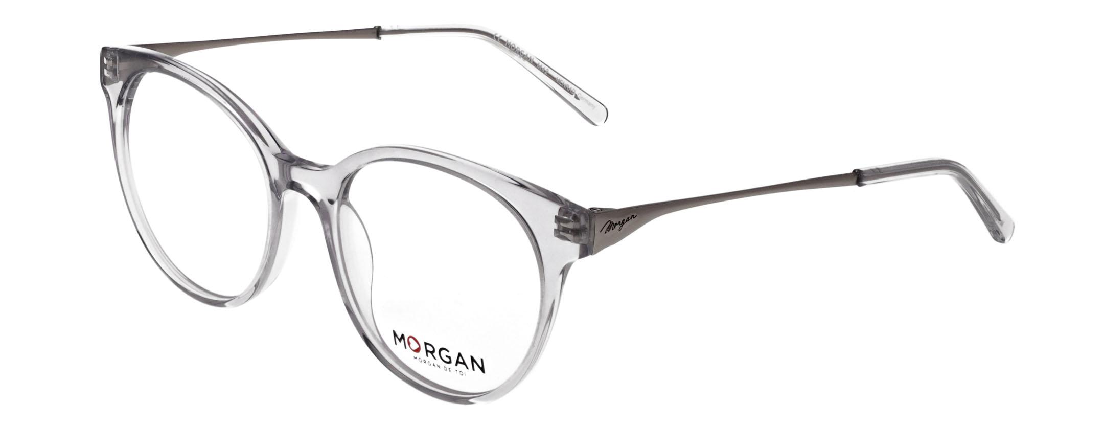 Morgan 202026 6500