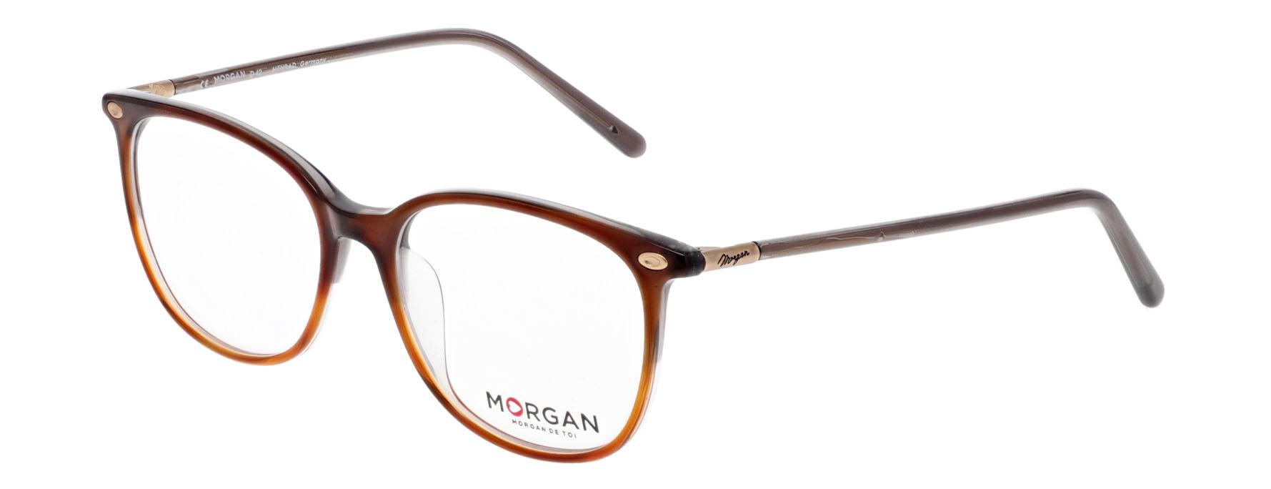 Morgan 202024 4799