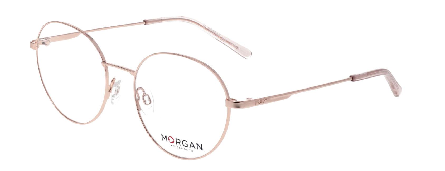 Morgan 203211 7100
