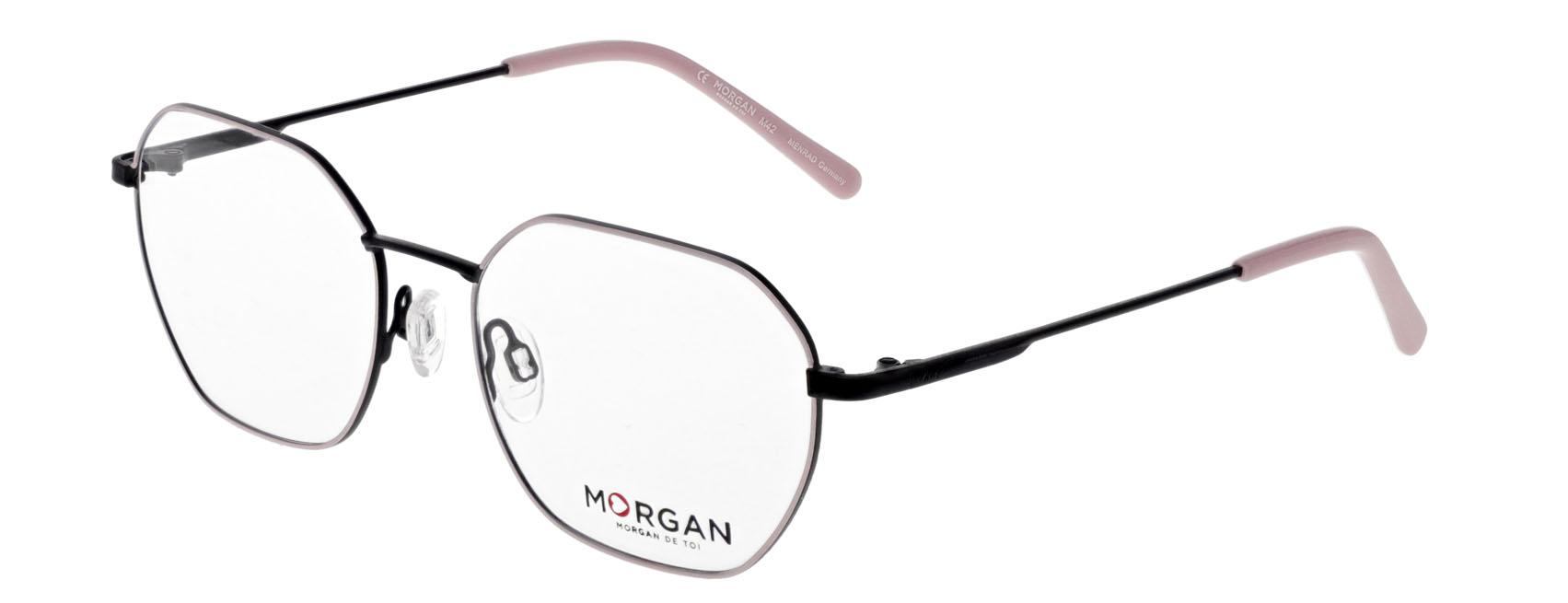 Morgan 203210 6100