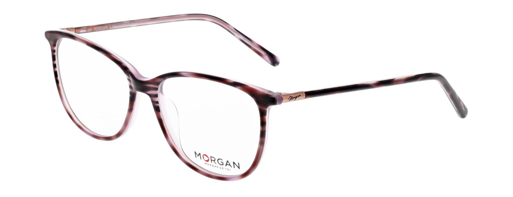 Morgan 202023 4796