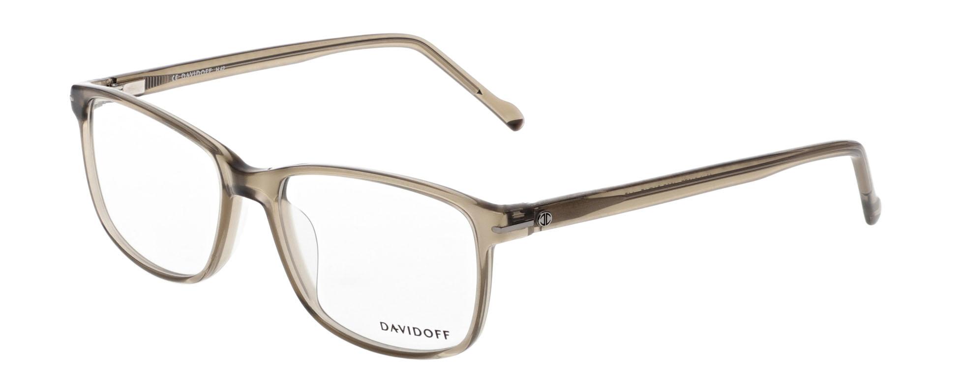 Davidoff 91077 4827