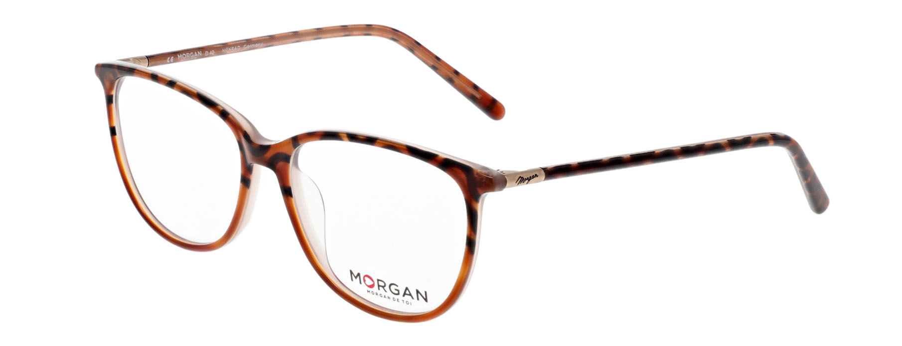 Morgan 202023 4795