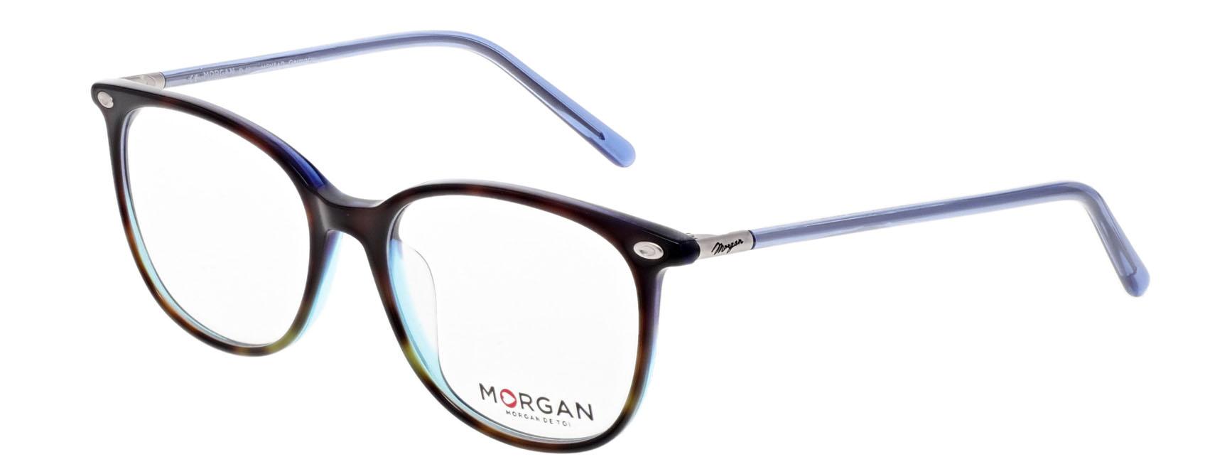 Morgan 202024 4797