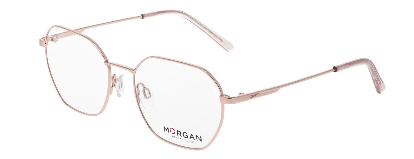 Morgan 203210 7100