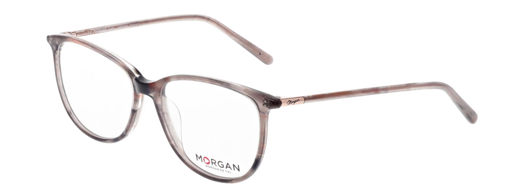 Morgan 202023 4629
