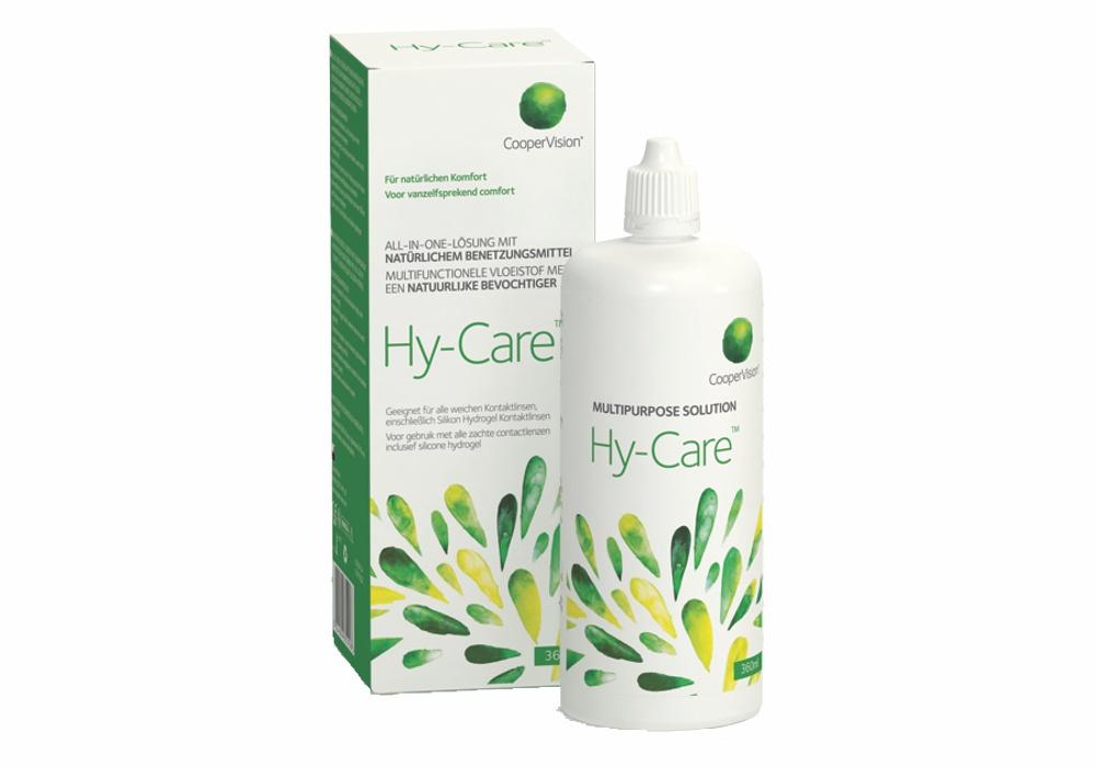 Hy-Care™  360ml