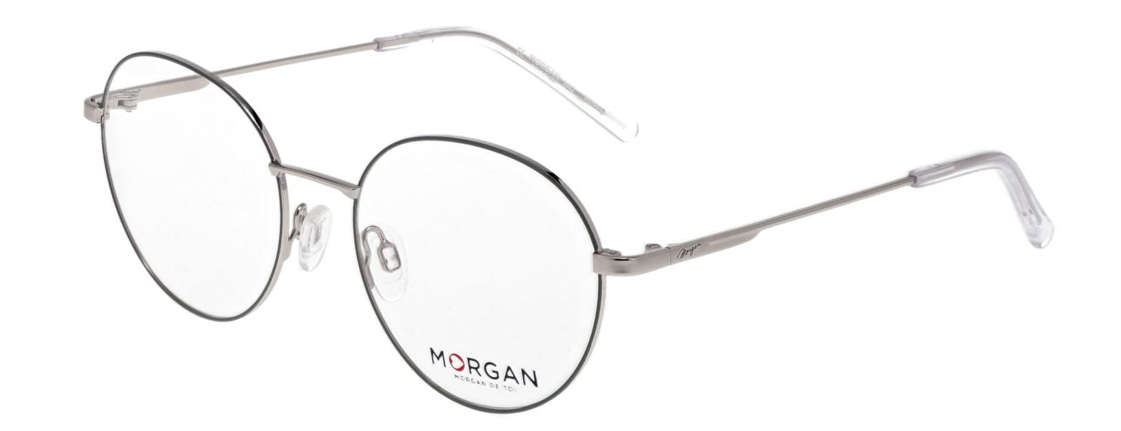 Morgan 203211 4100