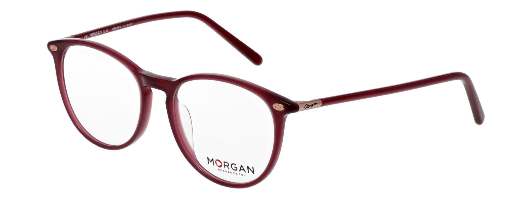 Morgan 202022 4589