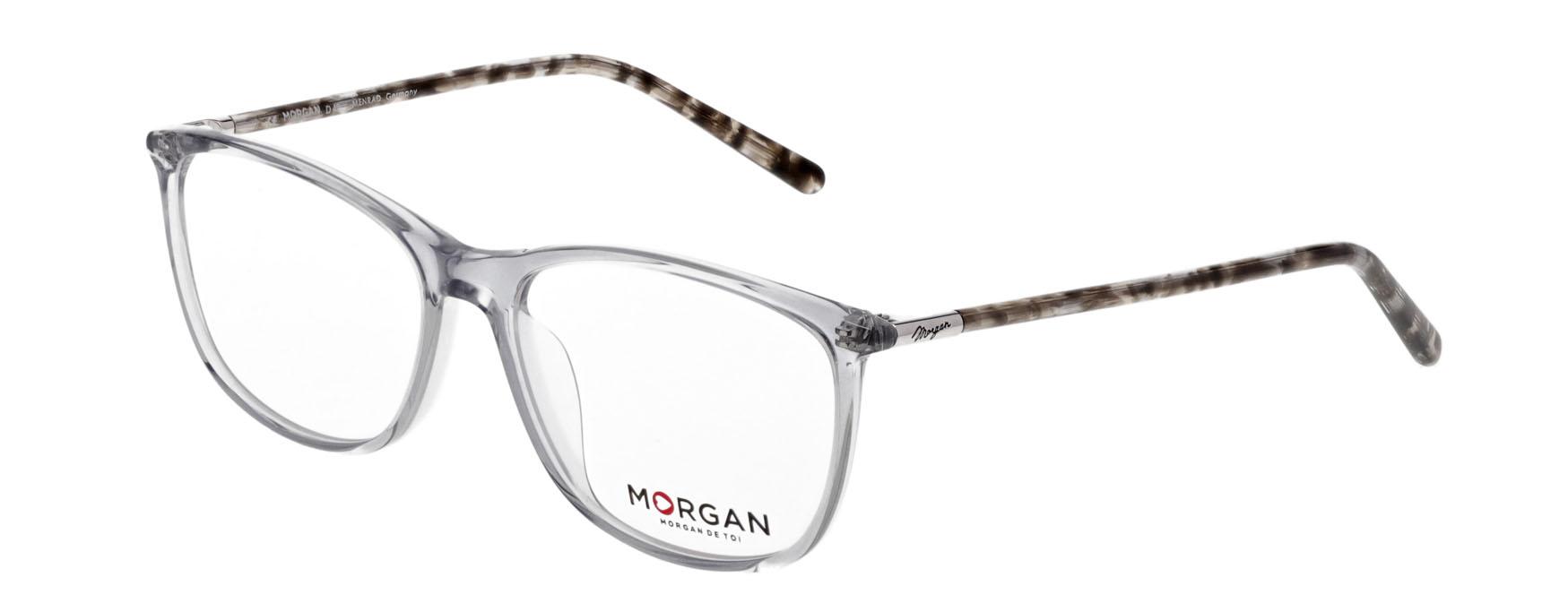 Morgan 202025 4803