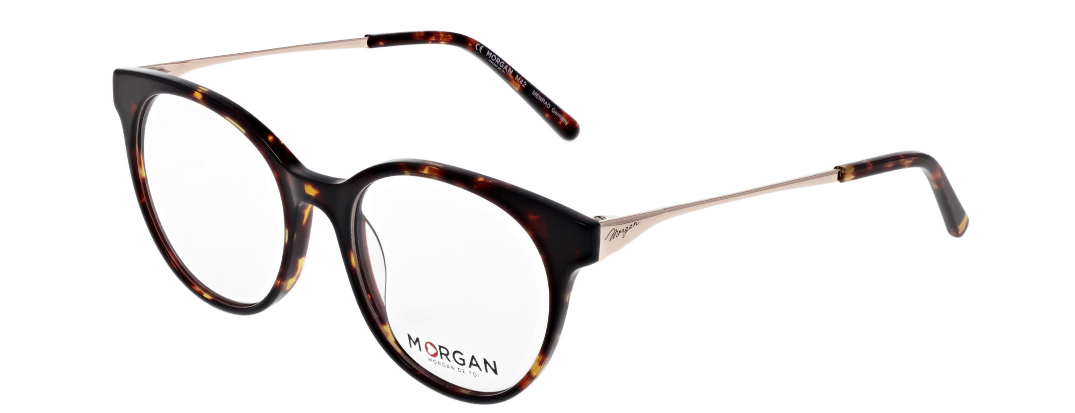 Morgan 202026 5100