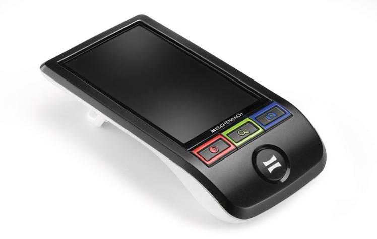 Smartlux Digital