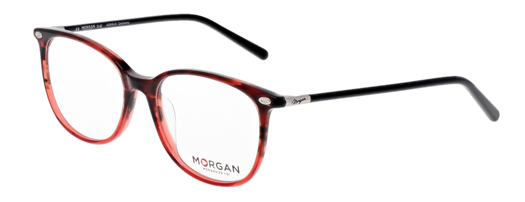 Morgan 202024 4396