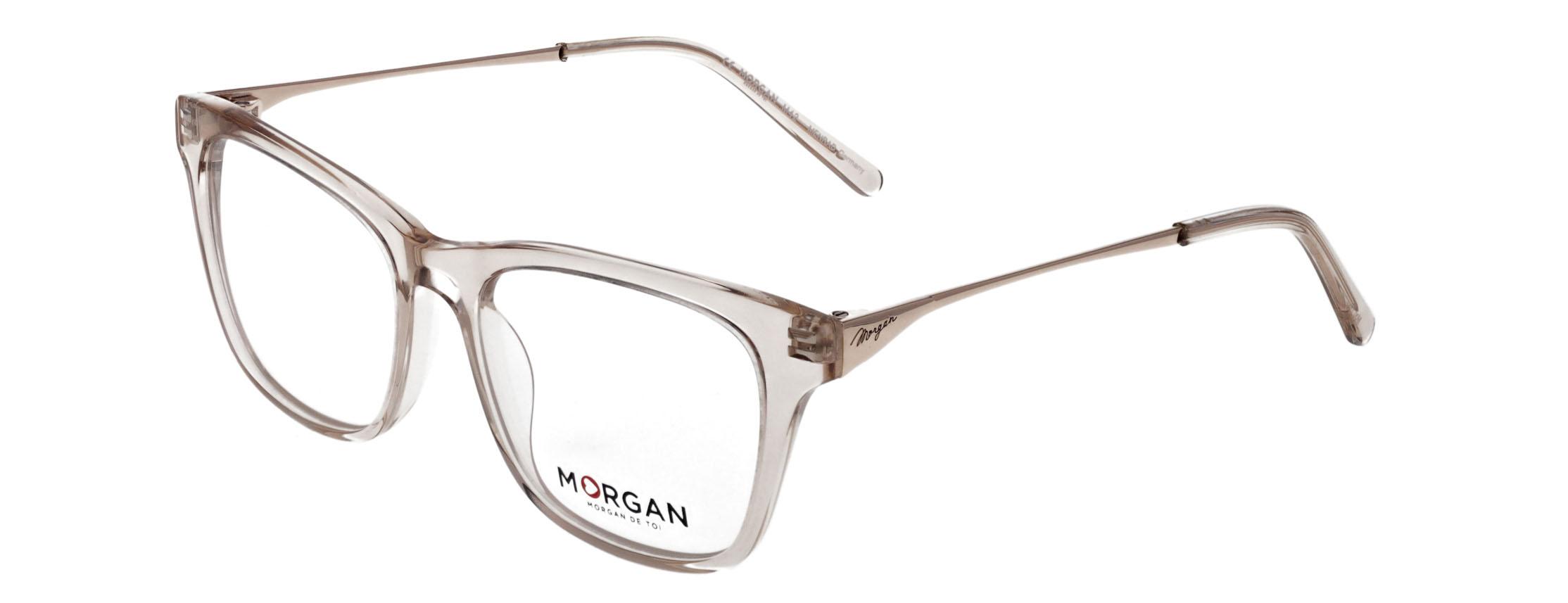 Morgan 202027 5500