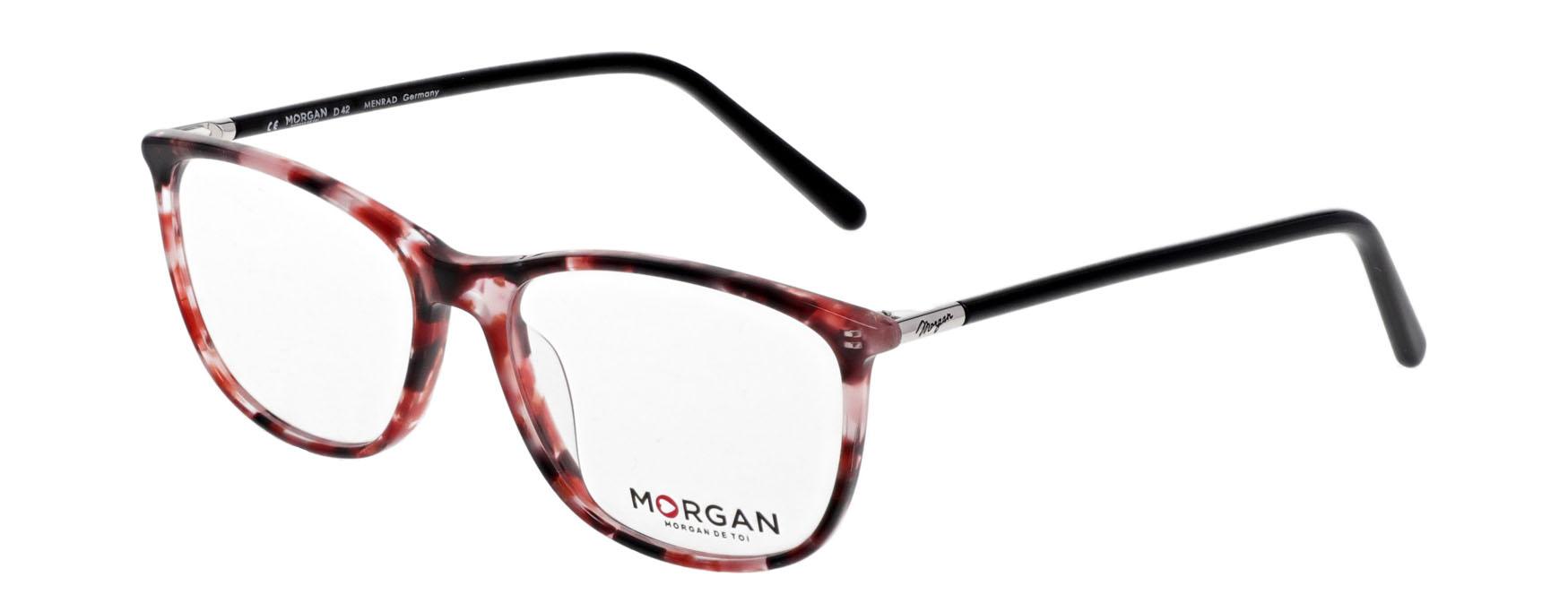 Morgan 202025 4805