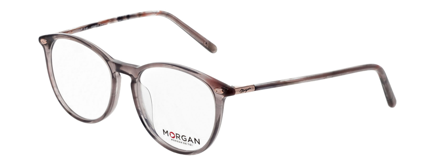Morgan 202022 4629