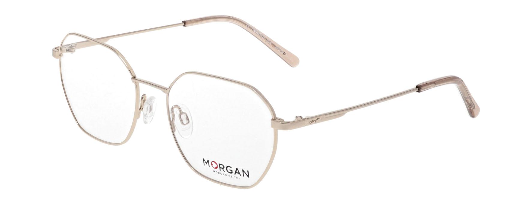 Morgan 203210 8100